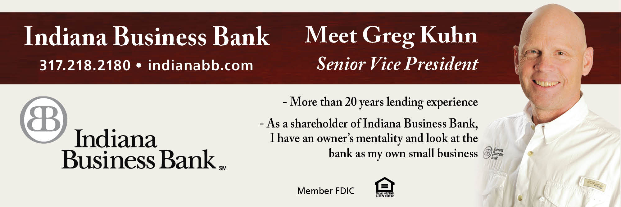 indiana_business_bank_web_ad_aug_sep_2015