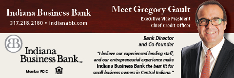 indiana_business_bank_web_ad_APR_MAY_2016